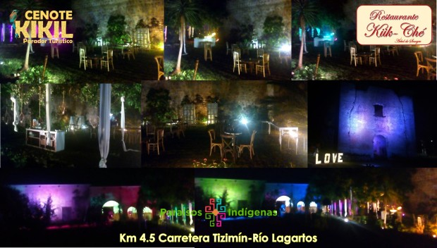 Convento Nocturno1