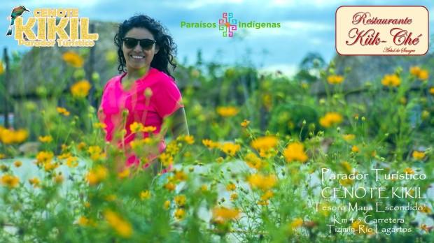 Paraíso Indígena20